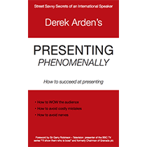 presenting-phenomoly1