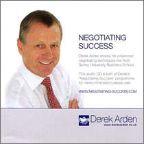 negotiating_success