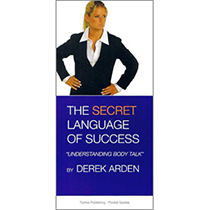 the-secret-language-of-success